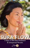 Sura Flow 3 Steps Sura