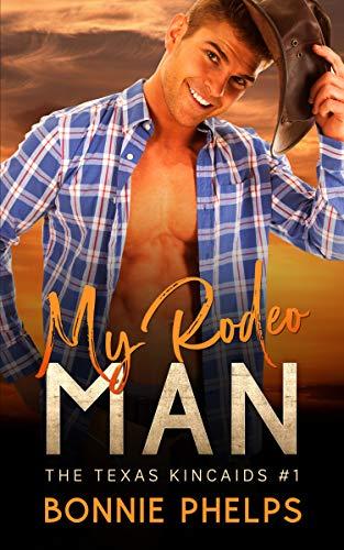 My Rodeo Man