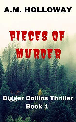 Pieces of Murder