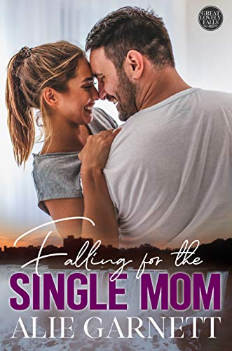Falling for the Single Mom
