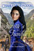 Sierra's Tumble Charlene Raddon