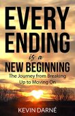 Every Ending is a Kevin Darné