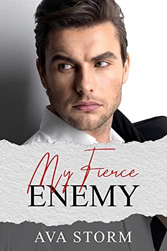 My Fierce Enemy