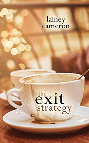 The Exit Strategy