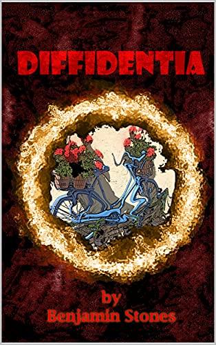 Diffidentia