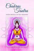 Chakras of Tantra Seven Ganga Devi