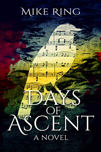 Days of Ascent