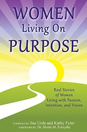 Women Living On Purpose