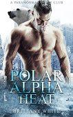 Polar Alpha Heat Brittany White
