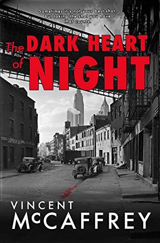 The Dark Heart of Night