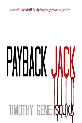 Payback Jack