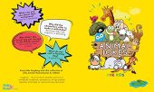 Animal Jokes For Kids Kids Rule