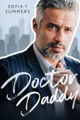 Doctor Daddy Sofia Summers