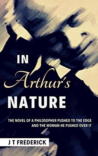 In Arthur's Nature