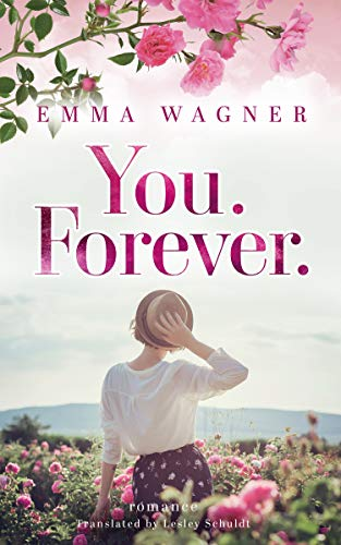 You. Forever.