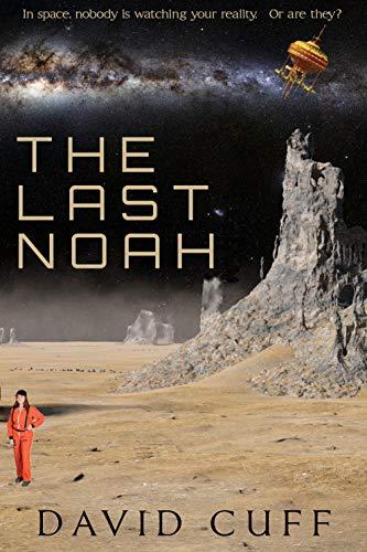 The Last Noah