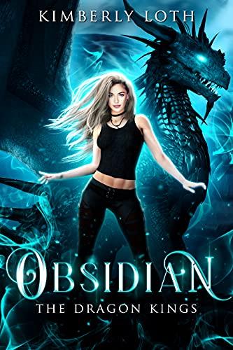Obisidian