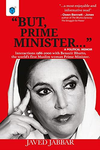 """But, Prime Minister..."""