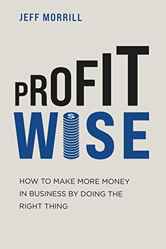 Profit Wise