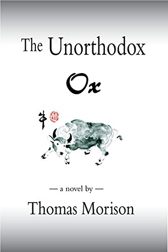The Unorthodox Ox