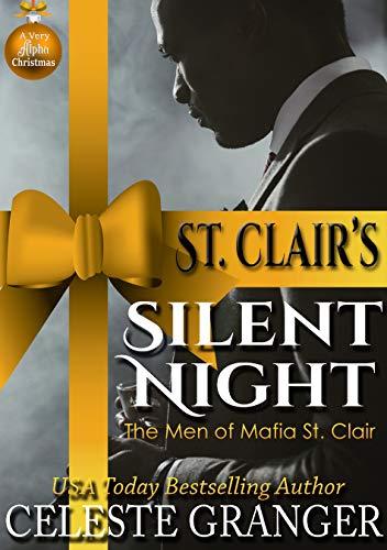 St. Clair's Silent Night