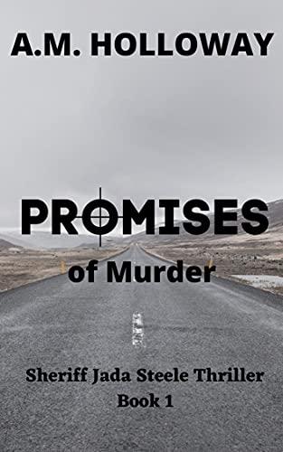 Promises of Murder