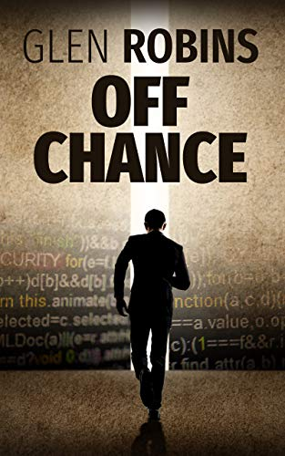 Off Chance