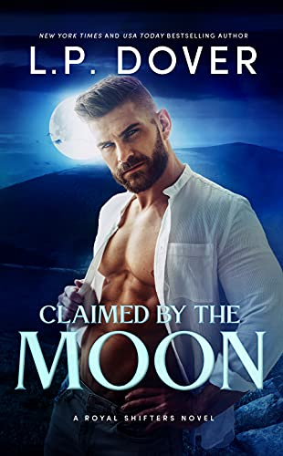 Claimed by the Moon