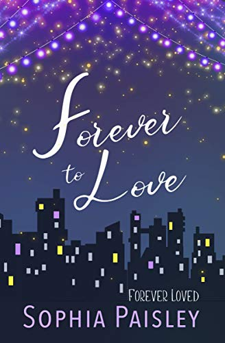 Forever to Love