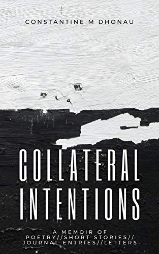 Collateral Intentions
