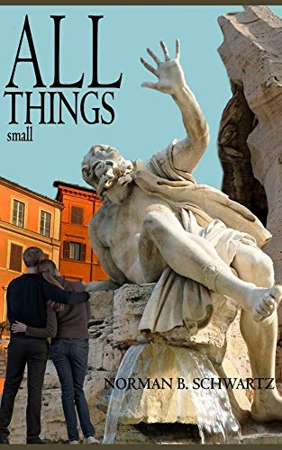 ALL THINGS small