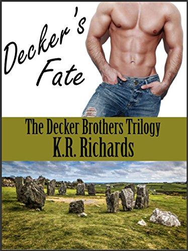 Decker's Fate
