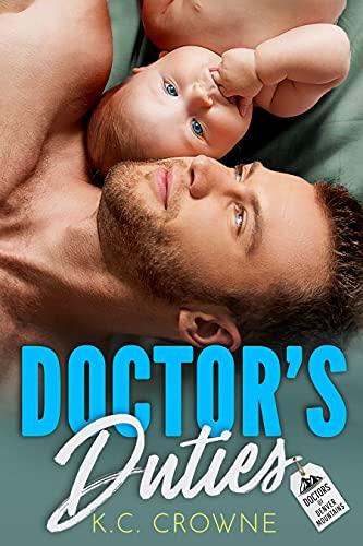 Doctor's Duties
