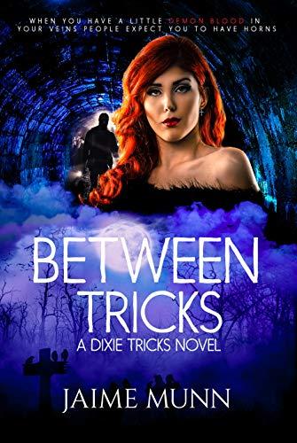 Between Tricks