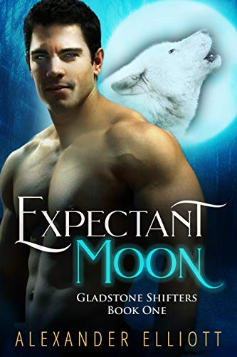 Expectant Moon