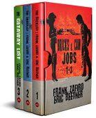Bricks&Cam Jobs 1-3 FRANK Zafiro