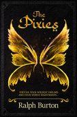 Pixies Ralph Burton