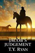 Jacob's Judgement T.Y.  Ryan