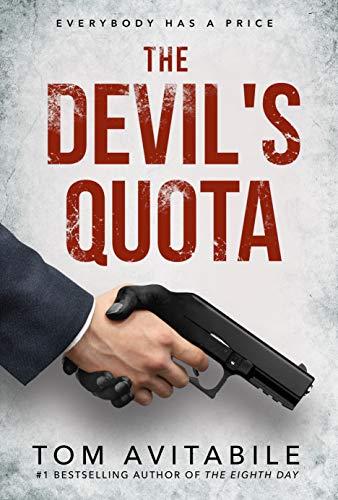The Devil's Quota