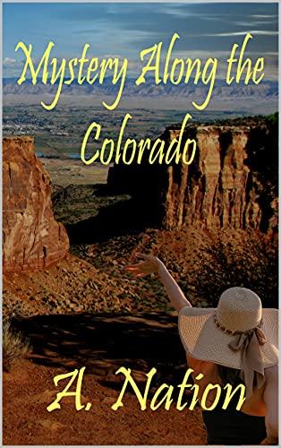 Mystery Along the Colorado