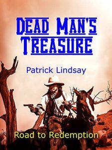 Dead Man's Treasure: Road to Redemption