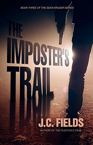 The Imposter's Trail
