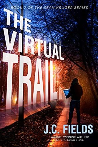 The Virtual Trail