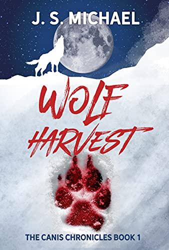 Wolf Harvest