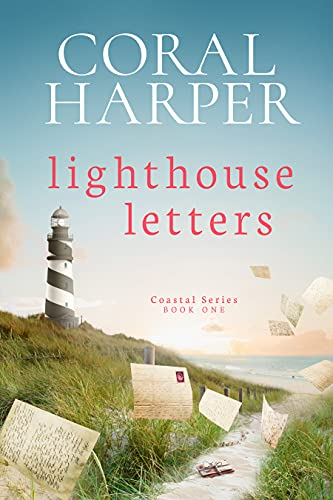 Lighthouse Letters