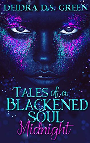 Midnight: Tales of a Blackened Soul