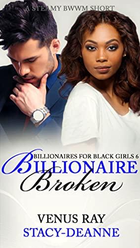 Billionaire Broken