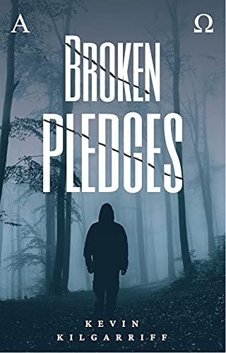 Broken Pledges
