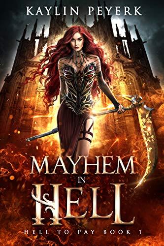 Mayhem in Hell