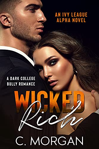 Wicked Rich
